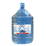Вода-одноразовая-19л